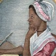 From a young age Phillis Wheatley showed uncommon intelligence and curiosity for learning. Mary Wheatley, the 18 year old daughter of John and Susanna Wheatley, took Phillis as a student […]