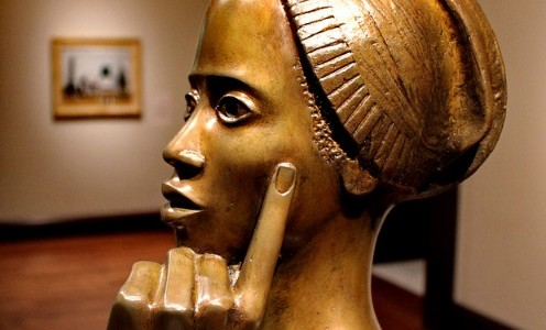 Phillis Wheatley was the first African American and the first woman to publish a book. She was also the first woman to make a living from her writing. Her accomplishments […]